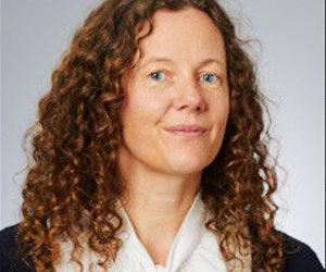 Ulrika Gunnarsson Östling