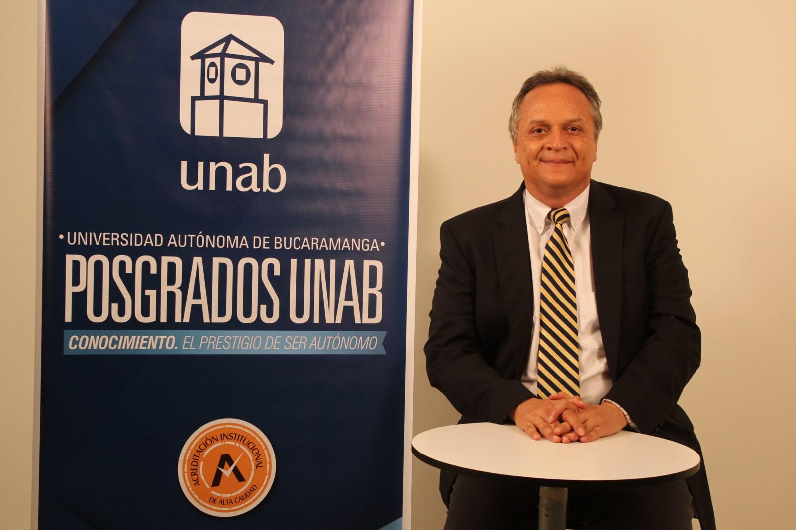 Carlos Alberto Chavera Patiño