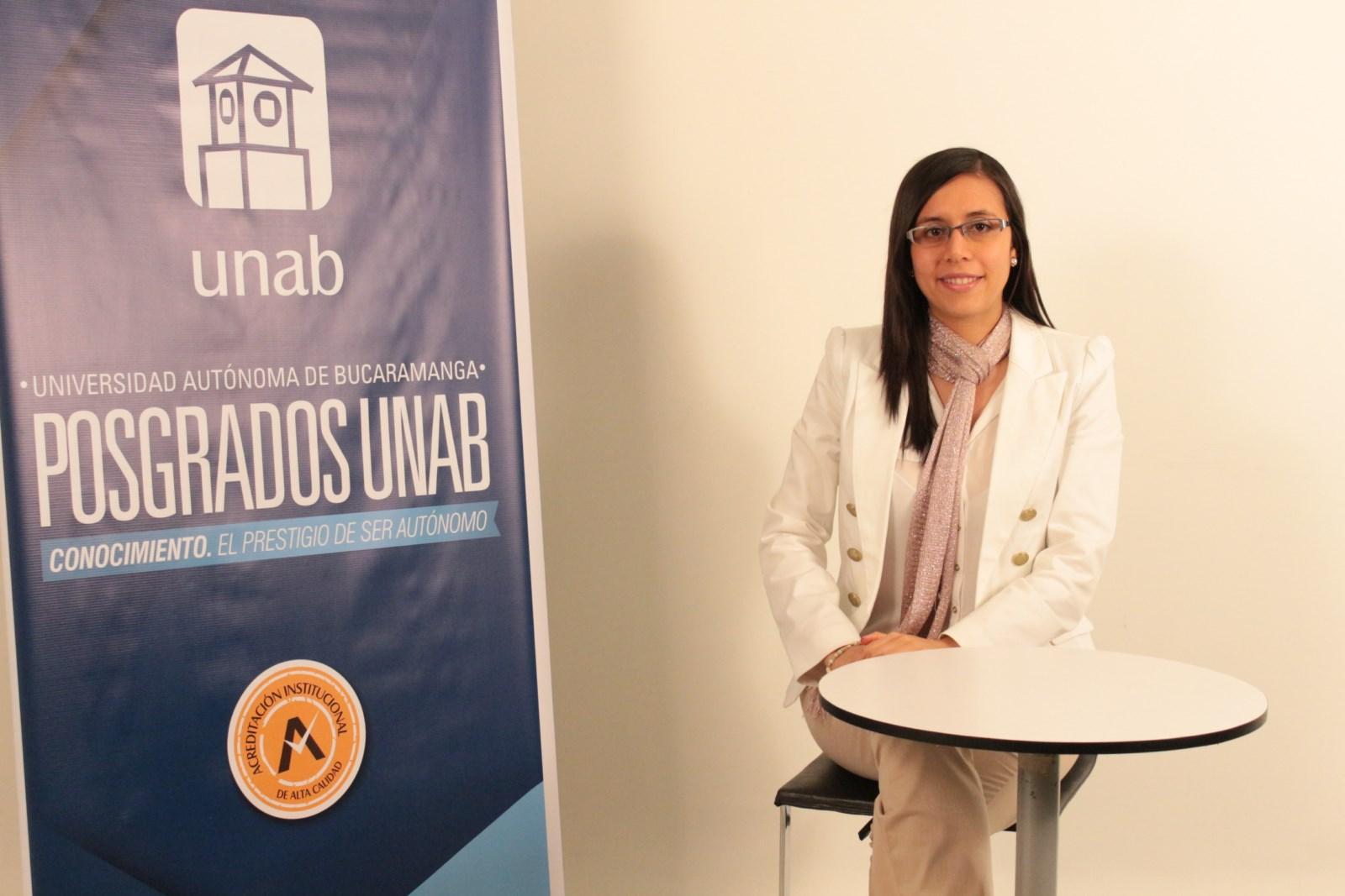 Nydia Marcela Reyes Maldonado