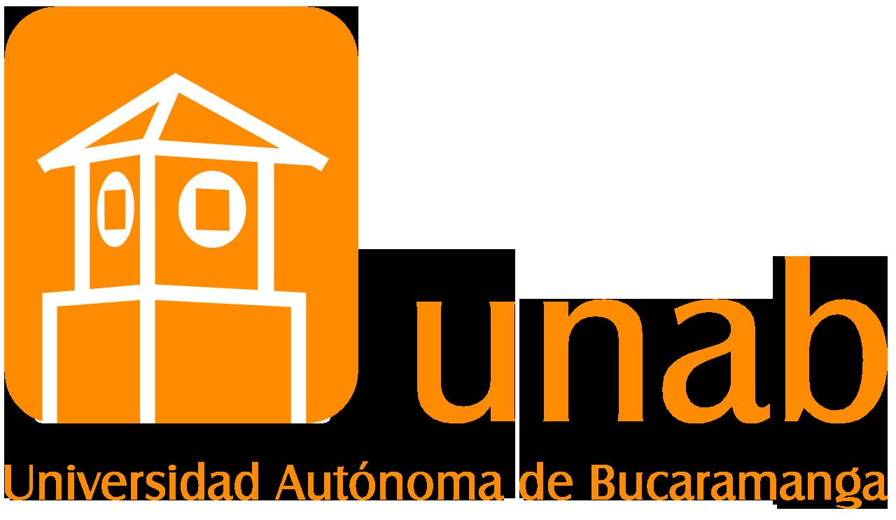 Resultado de imagen para UNAB