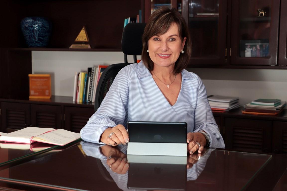 Eulalia García Beltrán
