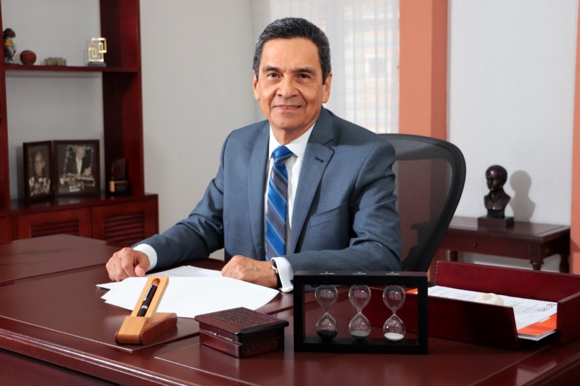 Gilberto Ramírez Valbuena