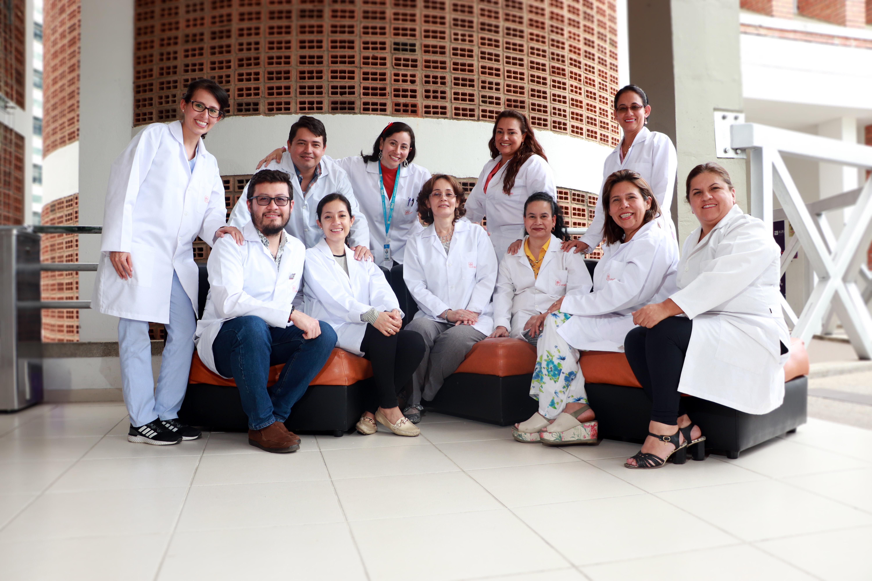 Programa de Enfermería inicia proceso de Acreditación de Alta Calidad - UNAB