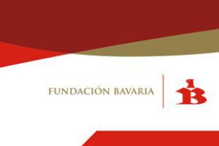 Convocatoria De Apoyo Educativo Fundación Bavaria 2011